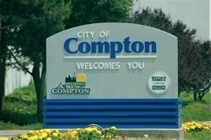 compton-bankruptcy